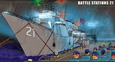 Battlestation21frontview