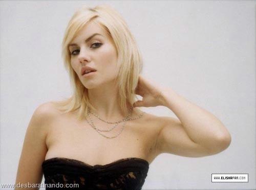 Elisha Cuthbert linda sensual sexy sedutora hot pictures desbaratinando (16)