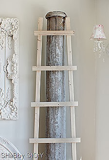 012apple-ladderaw