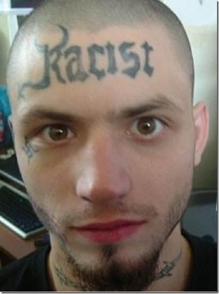 bad-tattoos-regret-1