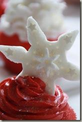 navidad cupcakes 035