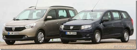2013 Dacia Logan MCV 05