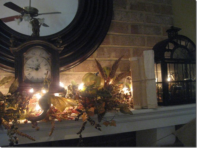 fall mantle 010