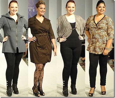 moda-plus-size-inverno-2013-modelos