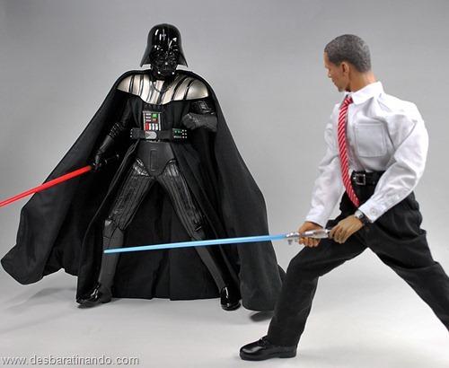 obama action figure bonecos de acao presidente obama (1)