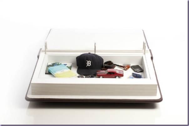 mesa-centro-álbum-fotografias-baú