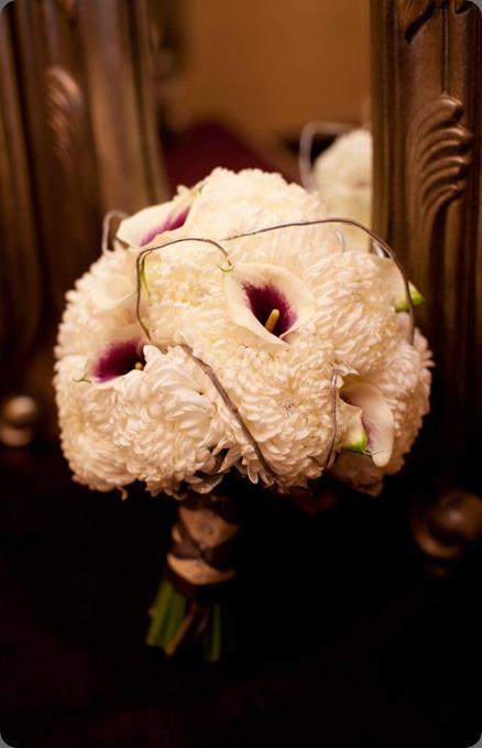 mum 418852_10151578700978413_1554866948_n la petite florist and jmphotomn.com