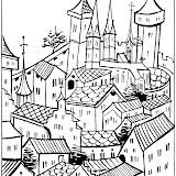 Dacher_Konstanz_Detail.jpg