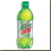 diet-mountain-dew_LRG