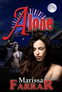 Alone2 (2)