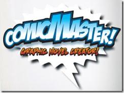 comic_master_logo