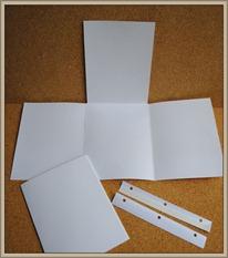 foldersHEA