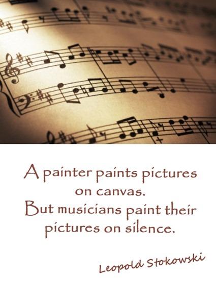 painter_musician