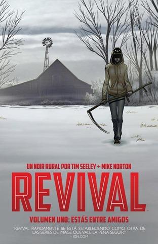 Revival_00_01_DjKeke.Arsenio_Lupín.Prix.HTAL