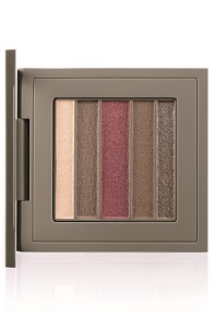 BROOKE SHIELDS-VELUXE PEARLFUSION SHADOW-Trusted Instinct-72