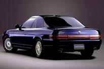 Mazda-Rotary-12