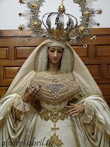 victoria-jaen-natividad-besamanos-rosario-veinticinco-aniversario-2012-alvaro-abril-(3).jpg