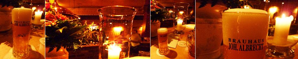 restaurant_hh_2.jpg
