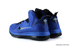 lbj9 fake colorway royalblue 1 03 Fake LeBron 9