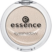 ess_Mono_Eyeshadow09