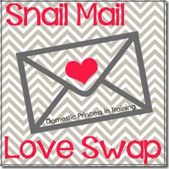 SnailMailLoveSwapww