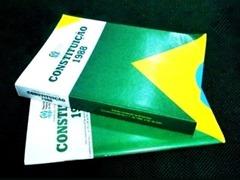 1 - Download - Resumo atualizado de TODA a Constituição Federal - até a EC 81.2014 - 400x300