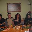 Klassentreffen2006_134.jpg