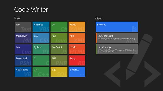 5 Aplikasi yang Wajib Anda Install Di Windows 8 04