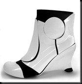 liam_fahy_stormtrooper_heels_i_ashi_white_1