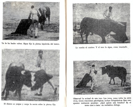 Joselito en redondo (Pepe Alameda-Historia verdadera...) p. 80-8 001