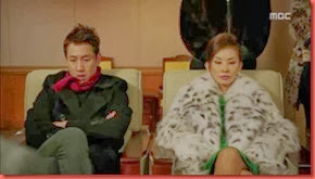 Miss.Korea.E14.mp4_000585098_thumb