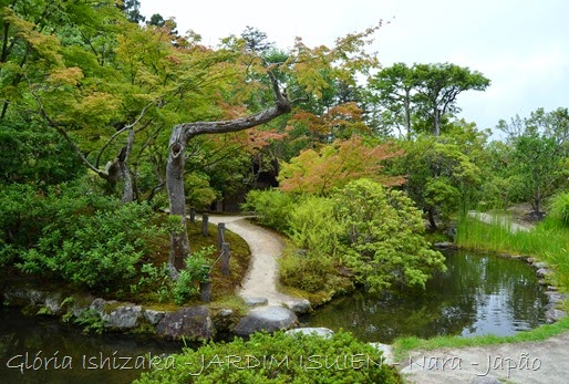 Glória Ishizaka - Nara - JP _ 2014 - 61