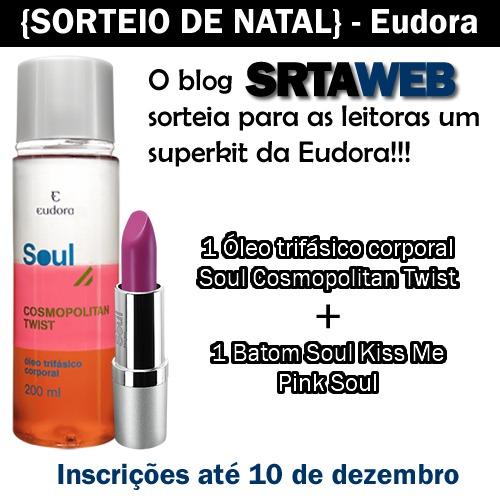 sorteio_eudora