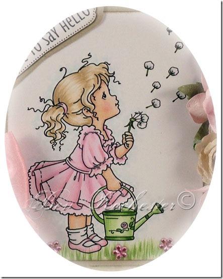 Bev-Rochester-Whimsy-Wee-Dandelion-Girl-1