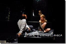 LINDA, com Fernanda Nobre e Gillray Coutinho 7