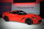 Corvette-Loma-C7-3