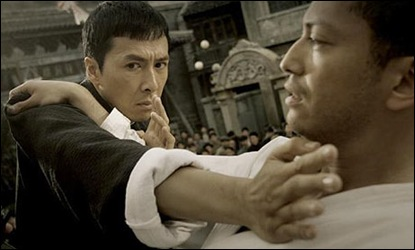 scene-from-ip-man-2008-001