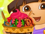 dora-ice-cream-decor_thumb[1]
