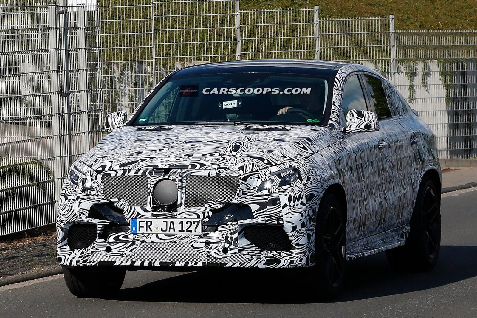 2015 - [Mercedes] GLE Coupé [C292] - Page 4 Mercedes-MLC-63-AMG-1%25255B3%25255D