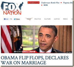 fox-nation-on-obama-gay-marriage