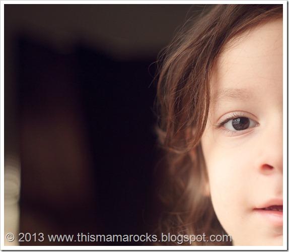 IMG_7386--this-mama-rocks-b