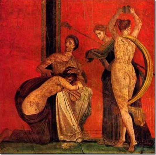 Сэкс ролики про древний рим 2 фотография