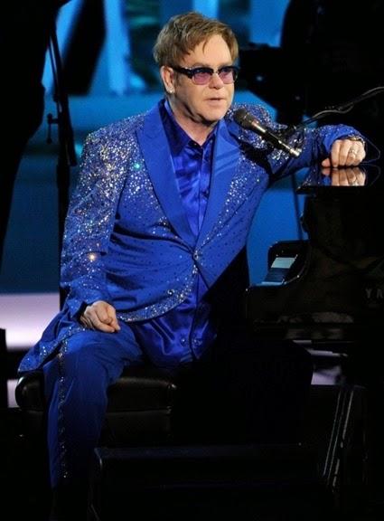 Elton John  003