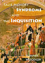 False Memory Syndrome And The Inquisition