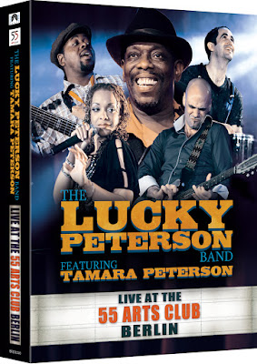 Lucky-Peterson_DVD-Pack-Shot_NEU.jpg