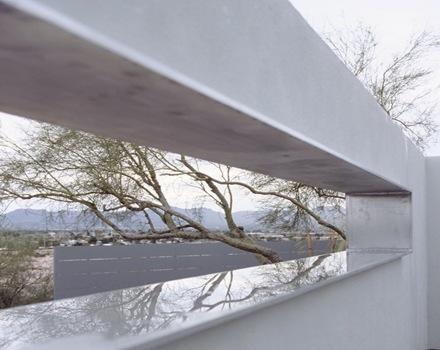 detalle-constructivo-muros