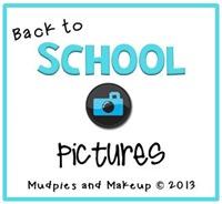 School Pictures 2013