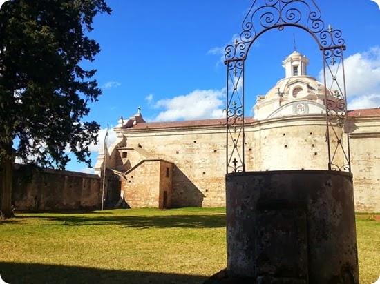 wiki love monuments argentina cordoba