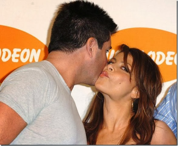 awkward-kissing-fails-3