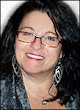 Rosanne Popkin Early To Rise Customer Service Representative